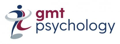GMT Psychology